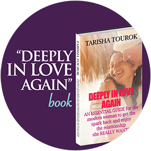 Deeply In Love Again: Relationship tips-create more